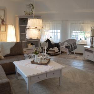 Hotel Pictures: Land & Stil, Dorfhagen