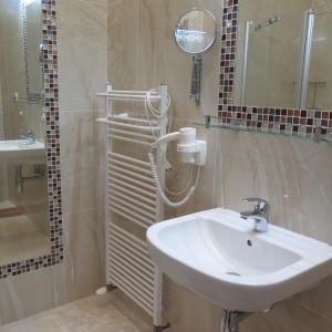 Hotel Pictures: Penzion Fryštátská Chalupa, Karviná