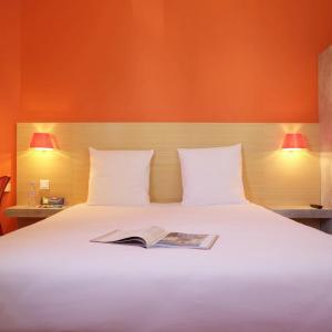 Hotel Pictures: ibis Styles Le Puy en Velay, Le Puy en Velay