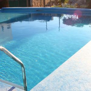 Hotel Pictures: Hotel Roma, Capilla del Monte