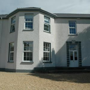 Hotel Pictures: Tyglyn, Aberaeron