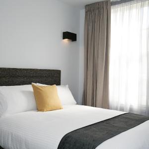 Photos de l'hôtel: The Lucky Hotel, Newcastle