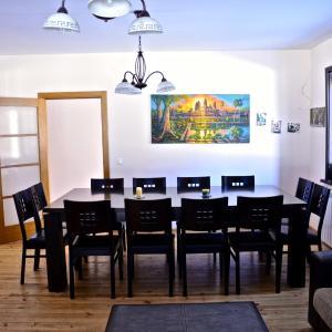 Photos de l'hôtel: Osogovo Mountain Villa, Vranyantsi