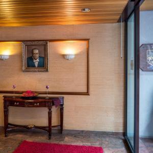 Hotel Pictures: Hotel Churchill, Geneva