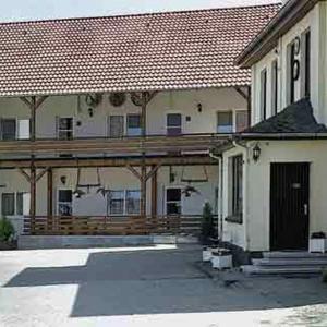 Hotelbilleder: Köhler's Hof, Sehnde