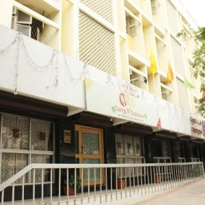 Hotel Pictures: Hotel Pandian, Chennai