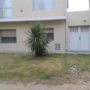 Hotellikuvia: Pablos House, Quequén