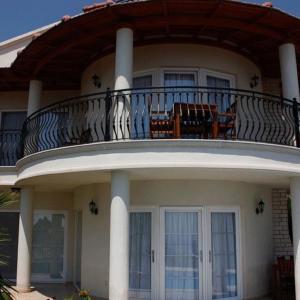 Photos de l'hôtel: Villa Kalkan, Kalkan