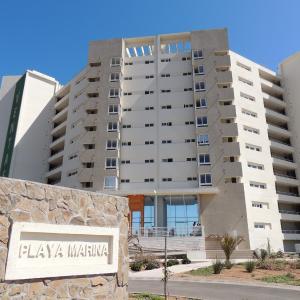 Hotellbilder: Laguna del Mar, La Serena, La Serena