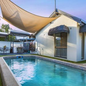 Hotellbilder: Townsville Holiday Apartments, Townsville
