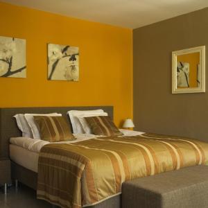 Fotos de l'hotel: B&B Bloemenweelde, Genk