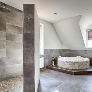 Hotelbilleder: Villa Eltins, Bad Bentheim