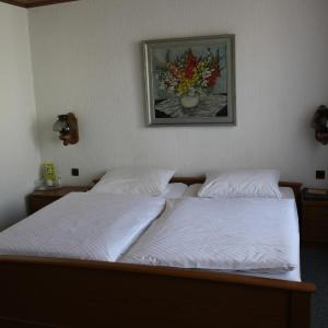 Hotel Pictures: Bartels Stadt-Hotel, Werl
