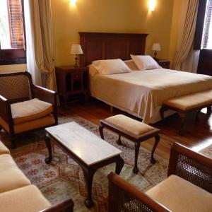 Fotos del hotel: El Banco Hotel Boutique, Victoria