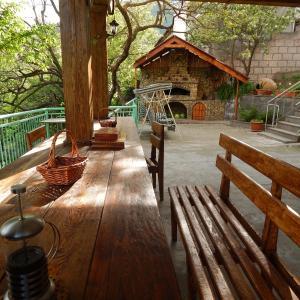 Hotelbilder: Guest House Anakhit, Ijevan