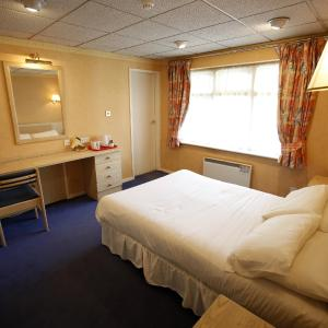 Hotel Pictures: Park Hall Express, Chorley