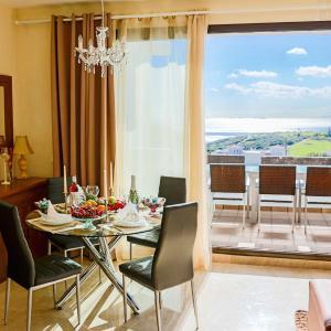 Hotel Pictures: Apartment Marina de la Alcaidesa, Alcaidesa