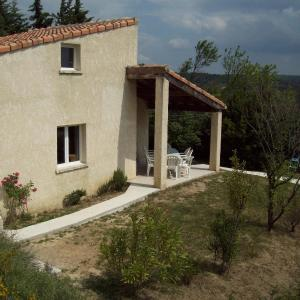Hotel Pictures: Domaine La Fontaine Du Cade, Lagorce