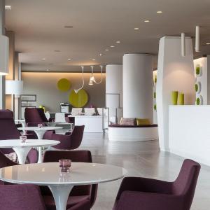 Foto Hotel: 8Piuhotel, Lecce