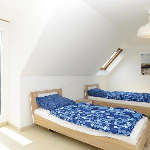 Hotel Pictures: Top-Ferienwohnungen in Heiligenhaus, Heiligenhaus