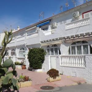 Fotografie hotelů: Casa En La Costa, Torrevieja
