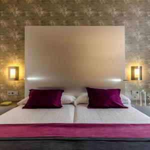 Hotel Pictures: GIT Vía Sevilla Mairena, Mairena del Aljarafe