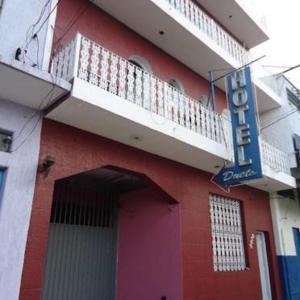 Hotel Pictures: Hotel Dueto, São Bernardo do Campo