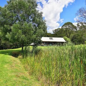 Φωτογραφίες: Mackays Road - Kangaroo Valley Escapes, Kangaroo Valley
