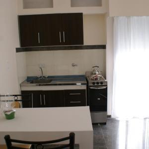 Hotellbilder: Departamentos Equipados Río Cuarto, Río Cuarto