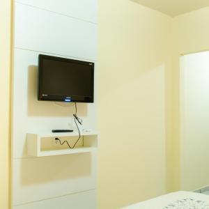 Hotel Pictures: Pousada Bela Vista, Açu