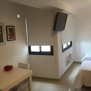 Hotellbilder: Estudio San Lorenzo, San Miguel de Tucumán