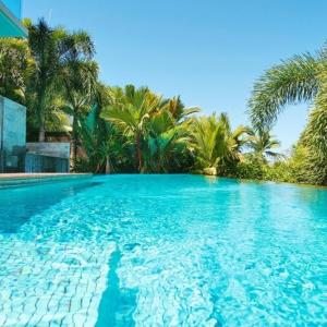 Hotellikuvia: Bayu - Luxury Holiday Home, Port Douglas