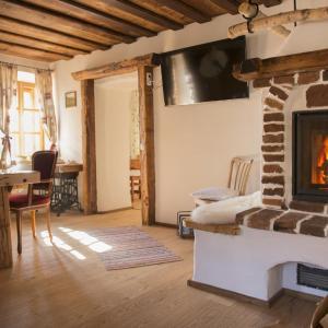 Fotos de l'hotel: Baumgartner - Bauernhaus, Weißkirchen in Steiermark