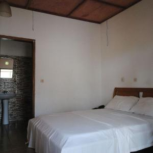 Hotel Pictures: Hotel La Cote du Repos, Azuretti