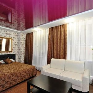 Hotellbilder: Hotel Palace, Volgograd