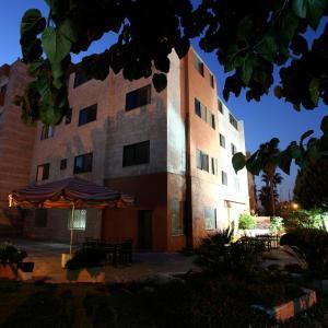 Фотографии отеля: Barakat Hotel Apartments, Амман