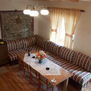 ホテル写真: Aste Guesthouse, Tropojë