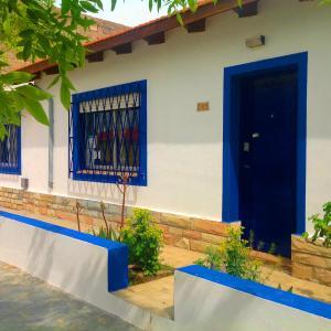 Fotos del hotel: Alojamiento Aidyn, Las Grutas