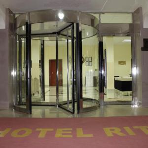 Fotografie hotelů: Hotel Ritz Waku Kungo, Waku Kungo