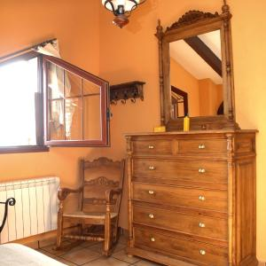 Hotel Pictures: Don Martin Rural, Almagro