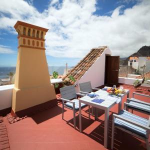 Hotel Pictures: San Sebastián: Lolina, Santa Cruz de la Palma