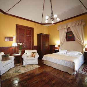 Hotel Pictures: San Sebastián: Yaiza, Santa Cruz de la Palma