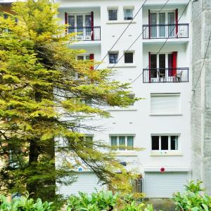 Hotel Pictures: Villa Bon Accueil, Capvern