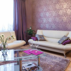 Hotel Pictures: Royal Stay Group Apartments 4, Minsk