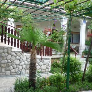 Фотографии отеля: Apartment Marija Selce, Селце