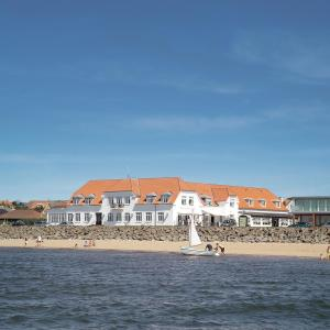 Hotel Pictures: Hjerting Badehotel, Esbjerg