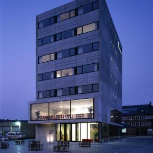 Fotos de l'hotel: Hotel Corbie Lommel, Lommel