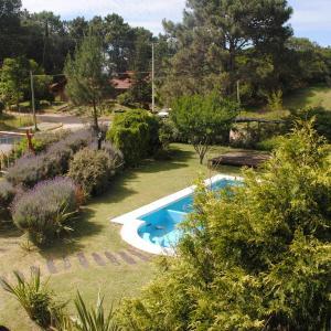 Fotos de l'hotel: Puerto Carrasco, Valeria del Mar