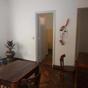 Hotel Pictures: Hostel Casa de Barro, San Salvador de Jujuy