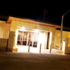 Φωτογραφίες: Newman Hotel, Newman